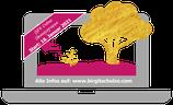 Online Übungsgruppe montags 19 bis 20.30 Uhr