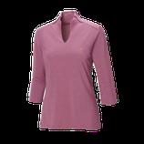 Damen 3/4 Langarm Shirt