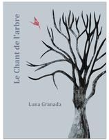 Le Chant de l'arbre