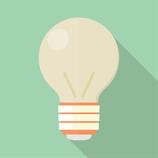 イノベーションを生み出すデザイン思考 ~基礎から活用まで~(12PDU 取得:ストラテジー)