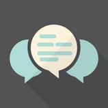 プロジェクトマネジメントのためのコミュニケーション技術(10PDU取得:リーダーシップ)