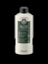 MARIA NILA Revive Shampoo