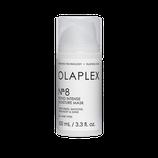 OLAPLEX No. 8 MOISTURE MASK