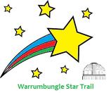 Stars - Coonabarabaran