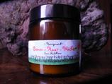 Bienenhaarwachs zur Pflege 50 g