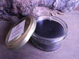 Schuhpflege Bienenwachs *schwarz*