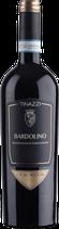 Bardolino DOP 2015 von Tinazzi | Weingut Ca' de' Rocchi