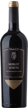 Merlot Veneto IGP von Tinazzi | Weingut Ca' de' Rocchi