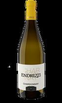 Chardonnay Trentino DOC | Weingut Endrizzi
