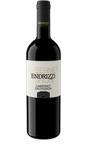 Cabernet Sauvignon Trentino DOC | Weingut Endrizzi