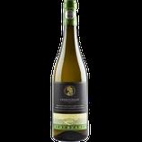 Budureasca Premium Chardonnay 2016