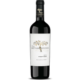 Viile Metamorfosis Pinot Noir 2015