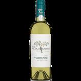 Viile Metamorfosis Feteasca Alba & Sauvignon Blanc 2016
