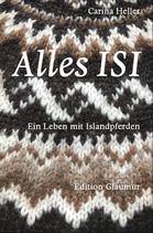 """""""Alles ISI""""  von Carina Heller"""