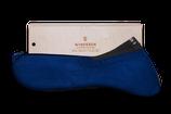 Winderen Sattelpad Comfort  18 mm
