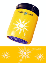 AquaClic® Sole