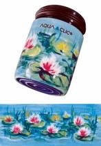 AquaClic® Nilufar