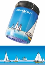 AquaClic® Regatta