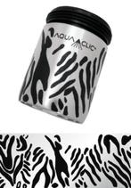 AquaClic® Inox Rayons