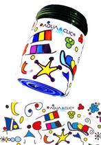 AquaClic® Happyclic