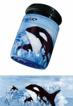 AquaClic® Orca