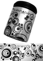 AquaClic® Inox Orion