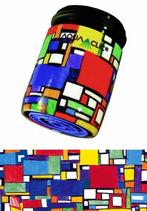 AquaClic® Bülach Cubes