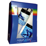 AquaClic Box Duo Dolphin