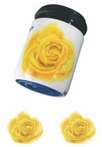 AquaClic® Rose jaune