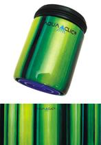 AquaClic® Samoa