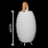 KOODUU Synergy 35