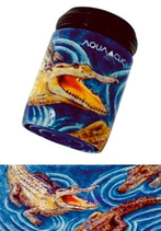 AquaClic® Crocodile