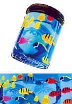 AquaClic® Seychelles Scuba