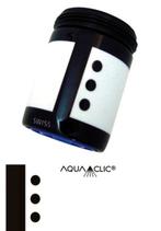 AquaClic® Coco