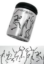 AquaClic® Inox Allegro