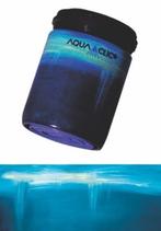 AquaClic® Pluie sur la mer