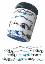 AquaClic® Guirlandes