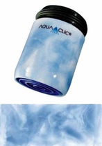 AquaClic® Stone