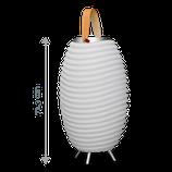 KOODUU Synergy 65