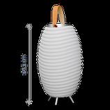 KOODUU Synergy 50
