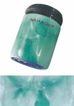 AquaClic® Jade