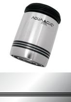 AquaClic® Inox Cercles