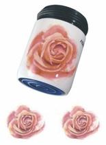 AquaClic® Rose rose