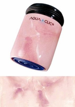 AquaClic® Aurora