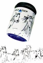 AquaClic® Cavalli bianchi