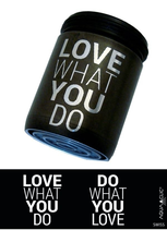AquaClic® Inox Love what you do