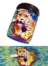 AquaClic® Jaguar
