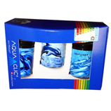 AquaClic Box Trio Delfine