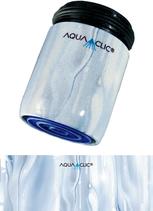 AquaClic® Mystery