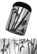 AquaClic® Inox Zen